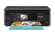 Máy in Epson Expression Home XP-440 Small-in-One Printer